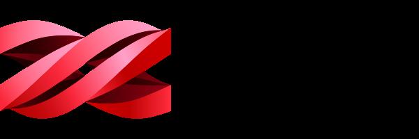 img_web2.0_new_logo